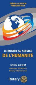 Rotary2016-2017