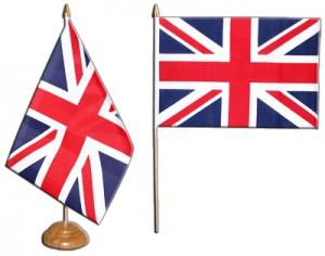 royaume-uni-blanc