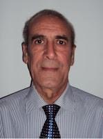 Boutaleb