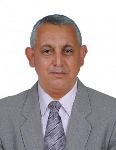 Khouja